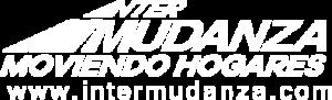 logo intermudanza